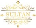 Iğdır Sultan Organizasyon