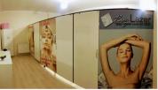 Iğdır Güzellik Merkezi Epilasyon & Kişisel Bakım