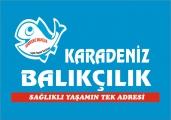 Karadeniz Balıkçılık