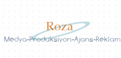 Roza Medya &Prodüksiyon & Ajans & Reklam